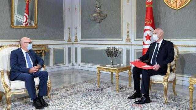 نقيب صحفيين تونس: تصريحات الرئيس حول الحريات واضحة ولا لبس فيها