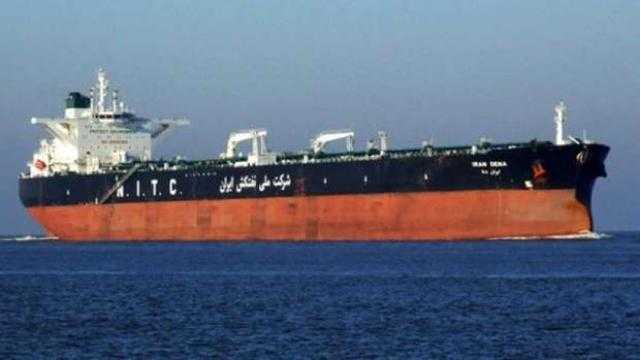 رومانيا تستدعي سفير إيران على خلفية مقتل مواطن في هجوم على سفينة