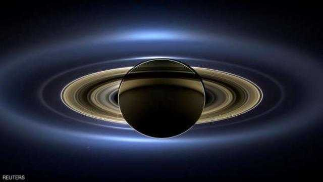 البحوث الفلكية: زحل في أقرب نقطة للأرض ويُرى بالعين المجردة ليلا