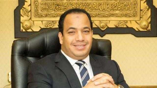 القاهرة للدراسات: المؤشرات المالية الإيجابية دليل على تعافي الاقتصاد