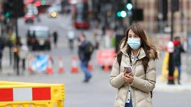 3 وفيات و1178 إصابة جديدة بفيروس كورونا في منغوليا