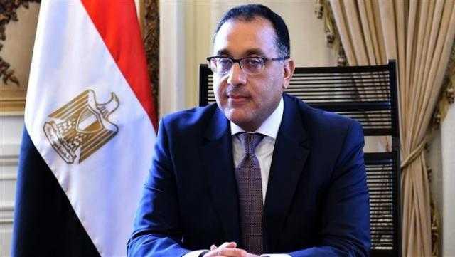 رئيس الوزراء يشهد مراسم توقيع اتفاقيتي استضافة مصر لمقري المنظمة الإفريقية