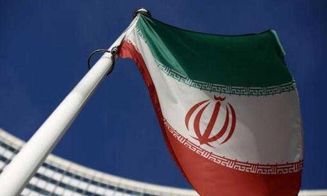 إيران: وصول الوفود الدولية للمشاركة في مراسم تنصيب رئيسي