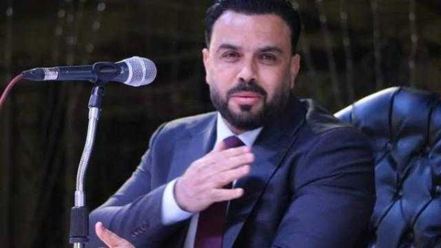 عاجل| صدمة كبرى لـ فرج عامر بسبب محمد مجاهد