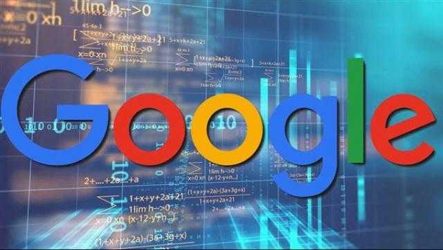 عاجل.. جوجل تعلن توقف خدماتها رسميًا على ملايين الهواتف