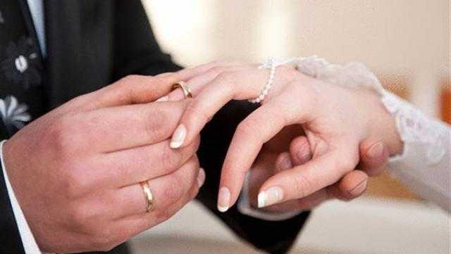 رجل يطالب زوجته بتعويض 500 ألف جنيه بعد 67 يوما زواج.. اعرف السبب