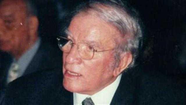 في ذكرى وفاته.. 8 محطات تاريخية للكاتب أحمد رجب على شاشة السينما