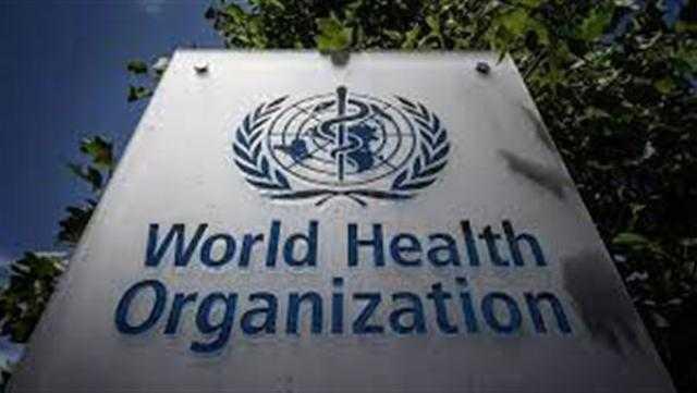 الصحة العالمية: المستشفيات ستواجه أزمة حال تخفيف الإغلاق في الفلبين