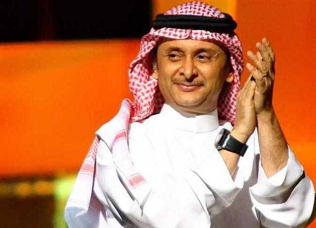 عبد المجيد عبد الله يطرح أغنية عن جهود السعودية في مواجهة كورونا
