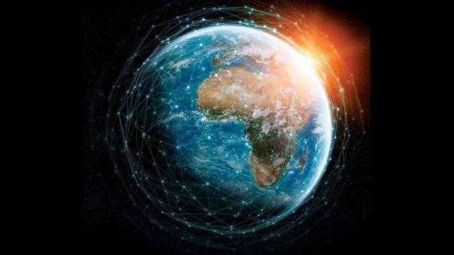 دراسة: مستويات الهيدروجين بالغلاف الجوي ارتفعت بسبب البشر