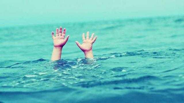 مصرع طفلة غرقًا في حوض مياه بسوهاج