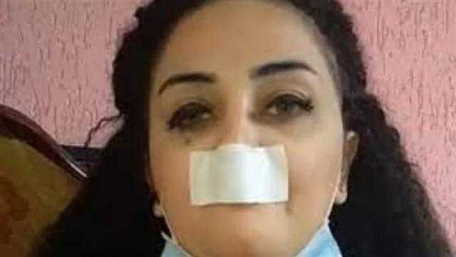 «رفضت تركب معايا».. اعترافات المتهم بالتحرش بفتاة في وسط البلد