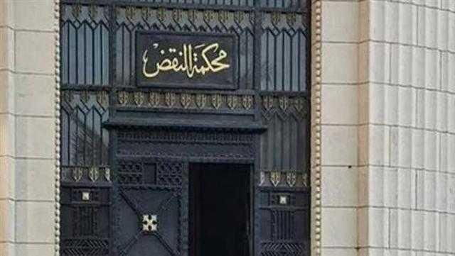 عاجل.. محكمة النقض تسدل الستار على قضية الصعايدة والغجر بالإسكندرية