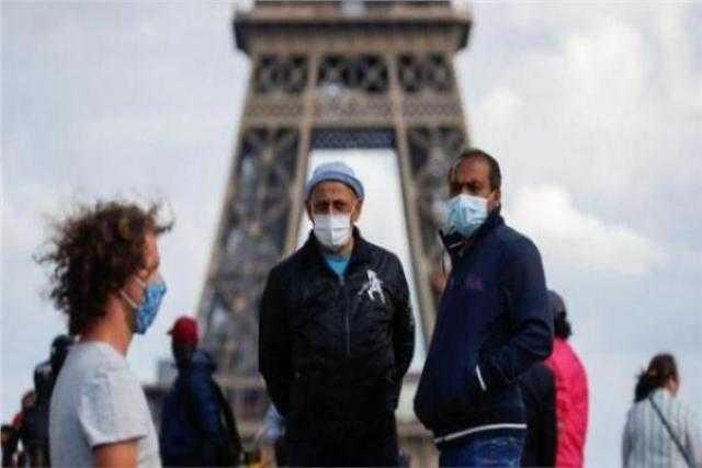وزير الصحة الفرنسي: إيقاف 3000 موظف من القطاع الصحي عن العمل لعدم تلقيحهم