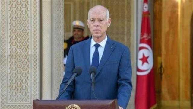 عاجل.. الرئيس التونسي يوجه بإعادة فتح المعابر الحدودية مع ليبيا بداية من الغد