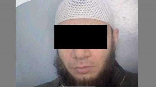 عاجل.. إحالة إمام مسجد للجنايات بتهمة هتك عرض طفلة أثناء تحفيظها القرآن بالدقهلية