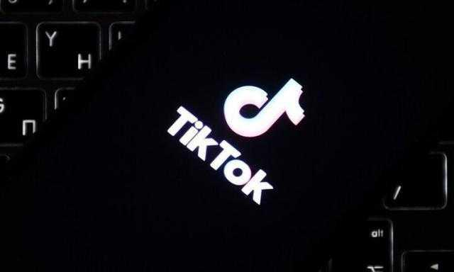 عاجل.. عطل فني مؤقت يصيب عمل TikTok