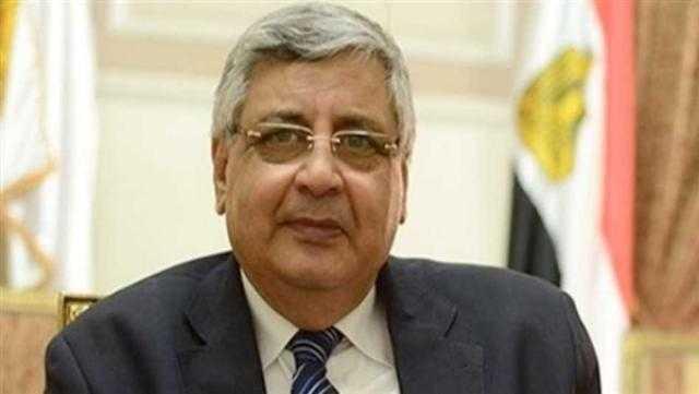 مستشار الرئيس للصحة: مصر رصدت 191 مليون دولار لتوفير لقاحات كورونا