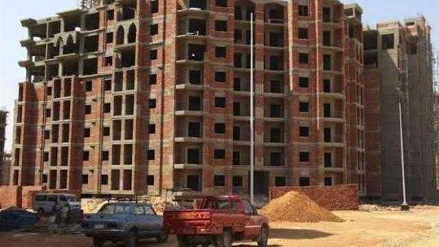 مبادرة التمويل العقاري 3% تدخل حيز التنفيذ في البنك الأهلي المصري