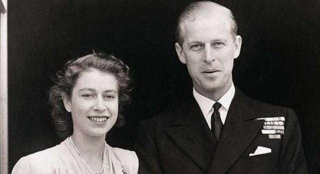 وصية الأمير فيليب السرية التي استمرت لمدة 90 عاما