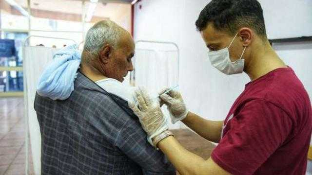 فؤاد عودة: يجب تطعيم الأطفال ضد كورونا