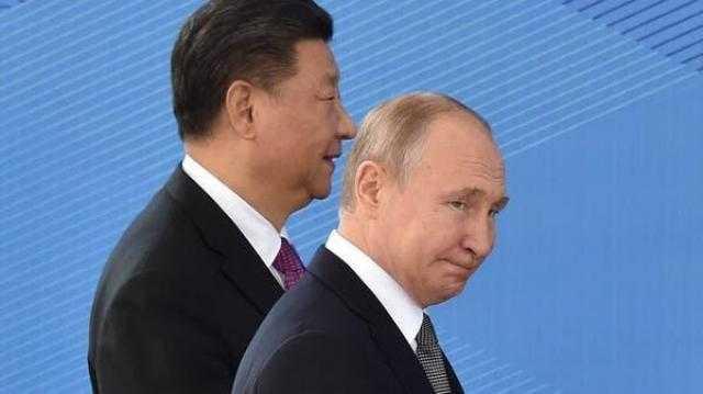 الصين: على أفغانستان أن تنتهج سياسات معتدلة