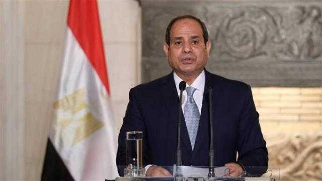 10 معلومات عن إنجازات الدولة المصرية بالاستثمار في البشر