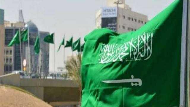 عاجل.. السعودية تستضيف بطولة العالم للأندية