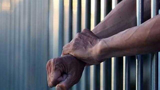 حبس المتهم بالنصب على مقاول في مدينة نصر