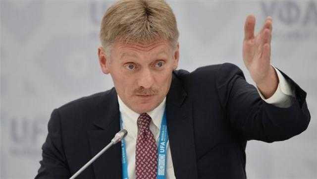 موسكو: مشاكل في العالم تؤكد ضرورة عقد قمة للدول الخمس دائمة العضوية بمجلس الأمن