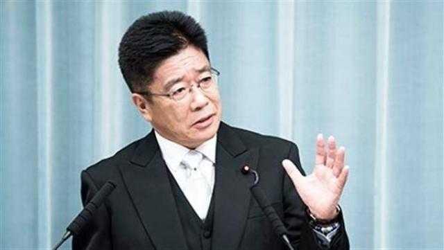 اليابان: نحلل بعناية عرض الصين للانضمام لاتفاقية التجارة الحرة للشراكة عبر الهادئ