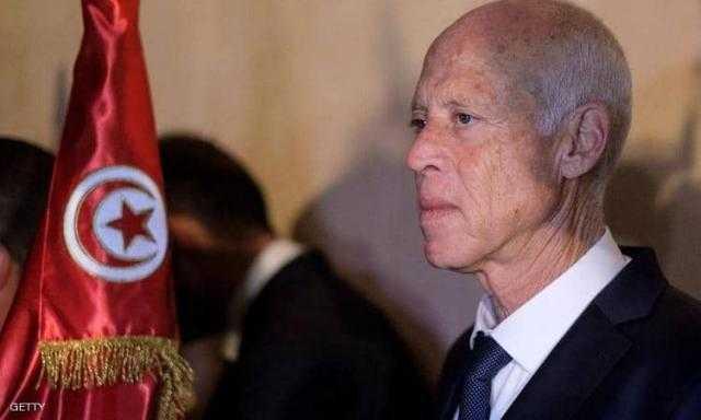 الرئيس التونسى: لن يمنع أى شخص من السفر إلا بموجب القانون