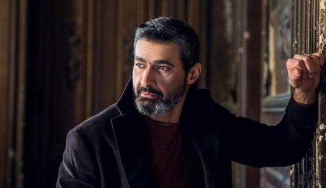 ياسر جلال مرشح لدور اكبر قيادي عسكري في رمضان 2022