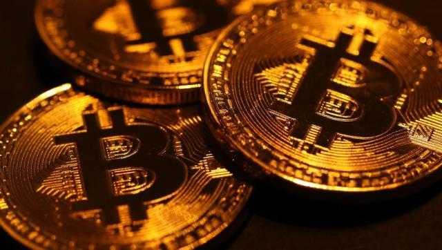 أسعار العملات الرقمية اليوم الخميس