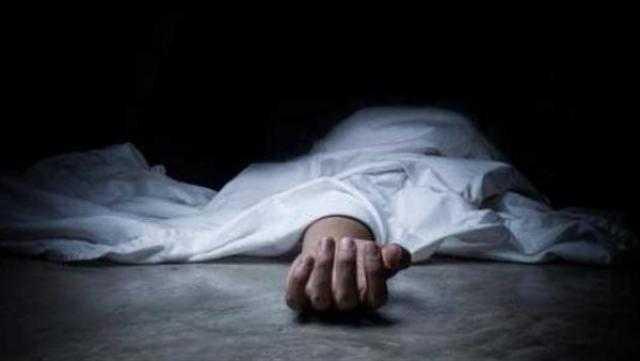 عاجل.. عامل وزوجته يقتلان ابنهما أثناء تأديبه بمصر القديمة