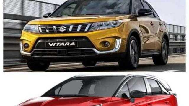 مواصفات وسعر سيارة لادا جرانتا 2022 في مصر