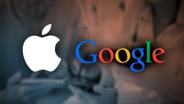 الهند: اكتشاف ممارسات تجارية غير نزيهة لشركة جوجل