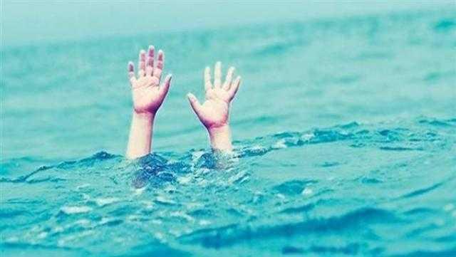 عاجل.. مصرع ستيني غرقًا في شاطئ بورسعيد