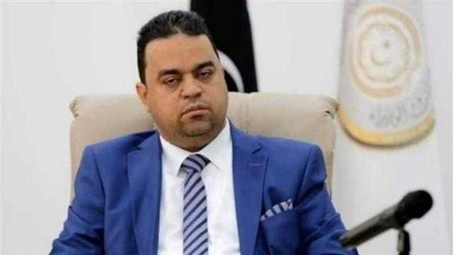 حكومة الدبيبة: مليون عامل مصري سيدخلون ليبيا اعتبارا من أكتوبر