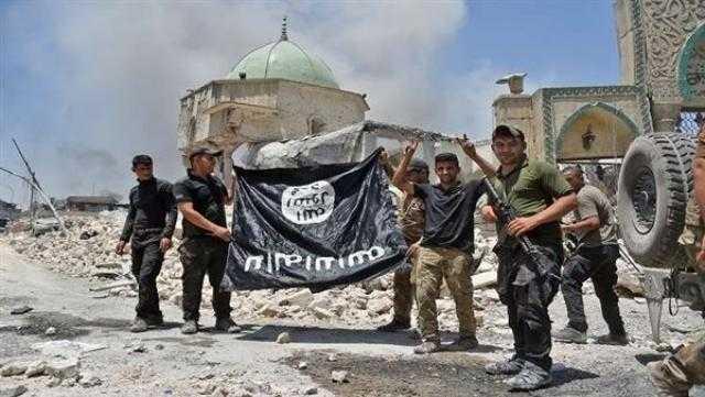 مقتل زعيم جماعة مجاهدي شرق إندونيسيا الموالية لـ«داعش»