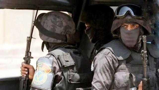حوادث مصر.. مقتل سائق توك توك بالدقهلية.. ومصرع خفير وإصابة شقيقه في أكتوبر