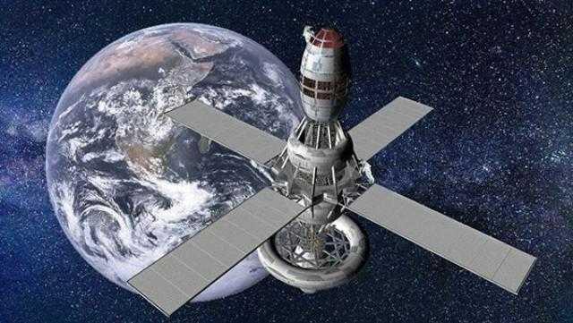الصين تعلن أنها بصدد إطلاق مركبة الشحن الفضائية «تيانتشو-3»