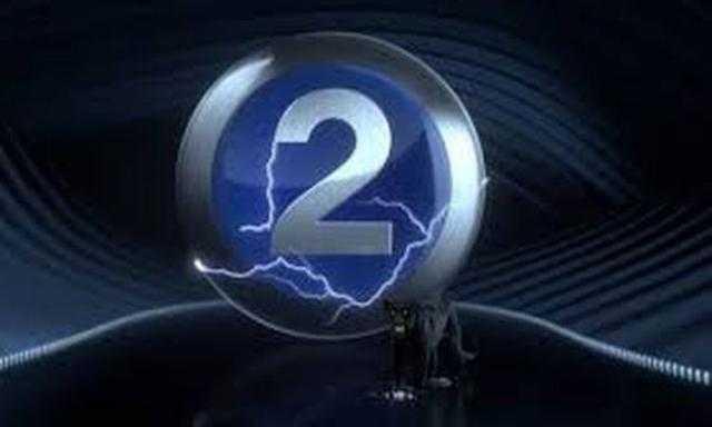 تعرف على تردد قناة mbc 2 الجديد 2021