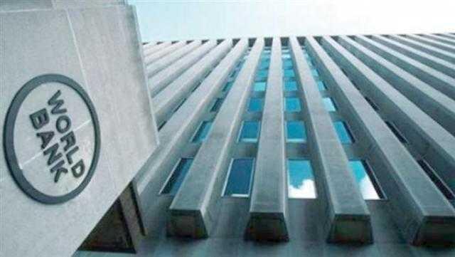 عاجل.. البنك الدولي يكشف عن تأثيرات كورونا الاقتصادية والاجتماعية
