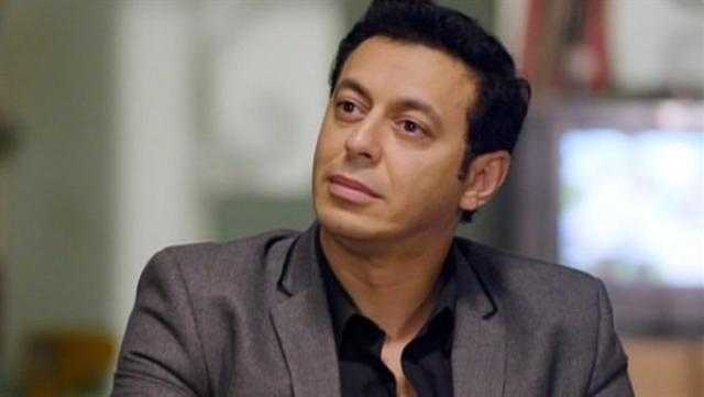 وليد منصور يكشف موعد بدء تصوير فيلم كوزمو وأبطال العمل