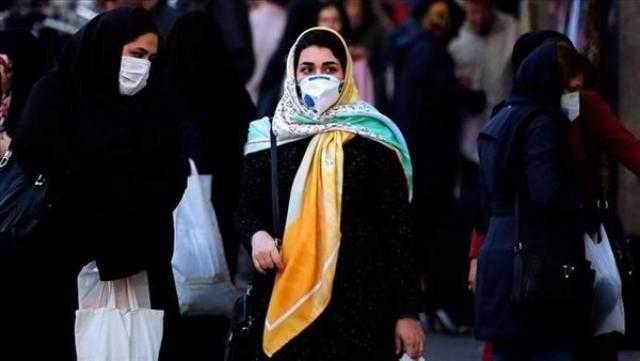 الجزائر: 166 إصابة جديدة بكورونا