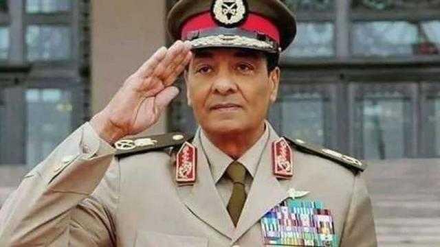 المشير محمد حسين طنطاوي.. فارس العسكرية المصرية