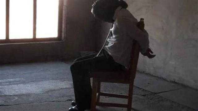 حبس تاجري مخدرات خطفا والد شريكهما بحلوان