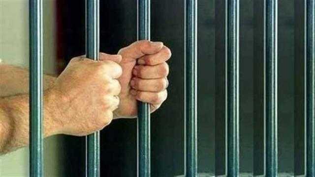 تجديد حبس المتهم بقتل نجله في مصر القديمة