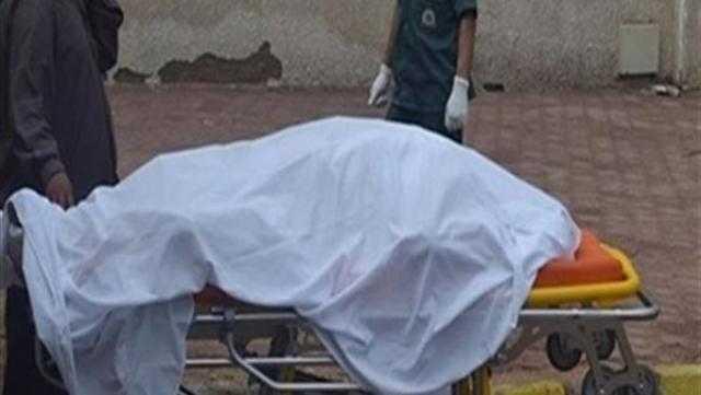 عاجل.. العثور على جثة سيدة بقميص النوم في كرداسة